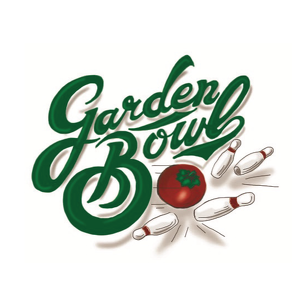 Event Home: Capital Roots 19th Annual Garden Bowl